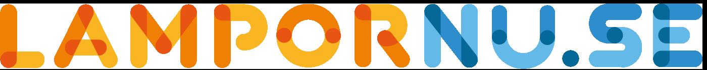 lampornu logo